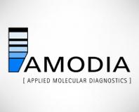 Amodia