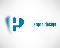 ergon Design GmbH