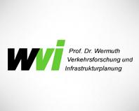 WVI GmbH