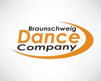 Braunschweig Dance Company
