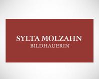 Atelier Sylta Molzahn