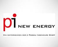 Passau Ingenieure GmbH