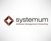 Systemum GmbH & Co.KG