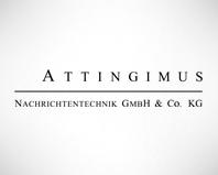 Attingimus GmbH & Co. KG