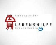 Lebenshilfe Braunschweig Kunstatelier