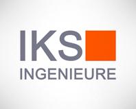 IKS Ingenieure