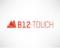 Studio B12 Touch