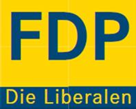 Geschäftsstelle der FDP Braunschweig