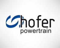 Hofer GmbH