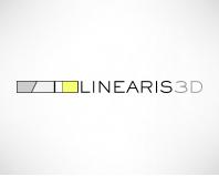 Linearis3D GmbH & Co.KG