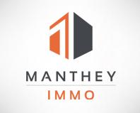 Manthey Immo GmbH