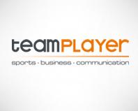 Agentur Teamplayer