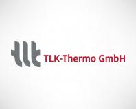 TLK Thermo GmbH