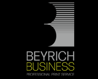 Beyrich Business Print