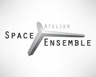 Space Ensemble
