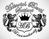 Sattlerei Heinrich Barth