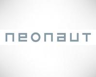 Neonault GmbH