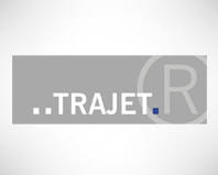 Trajet GmbH