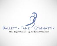 Ballettschule Borchel-Waldmann