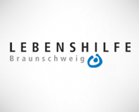 Lebenshilfe Braunschweig