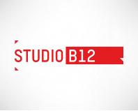 Studio B12