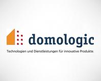 Domologic GmbH