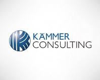 Kämmer Consulting GmbH