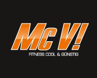MacVienna Fitness GmbH