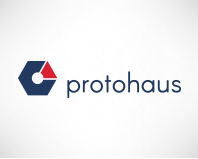 Protohaus gem. GmbH
