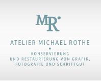 Atelier Liedtke & Rothe