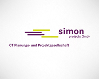 Simon Projects GmbH