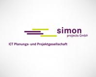 Simon Projects GmbH
