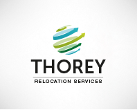 Thoray Relocation Service