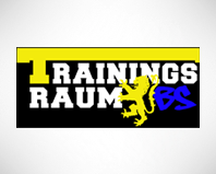 Trainingsraum BS
