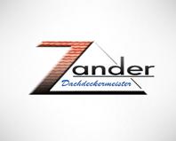Zander Dachdeckermeister