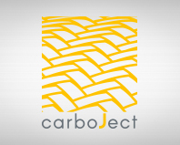 CARBOJECT