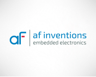 af inventions GmbH