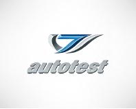 Autotest Eisenach GmbH