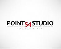 Point 54 Studio