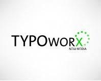 Typoworx