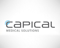 Capical Medical Solutions