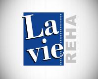 Lavie Reha